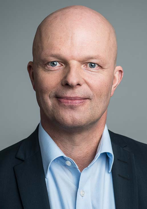 Mathias Möller