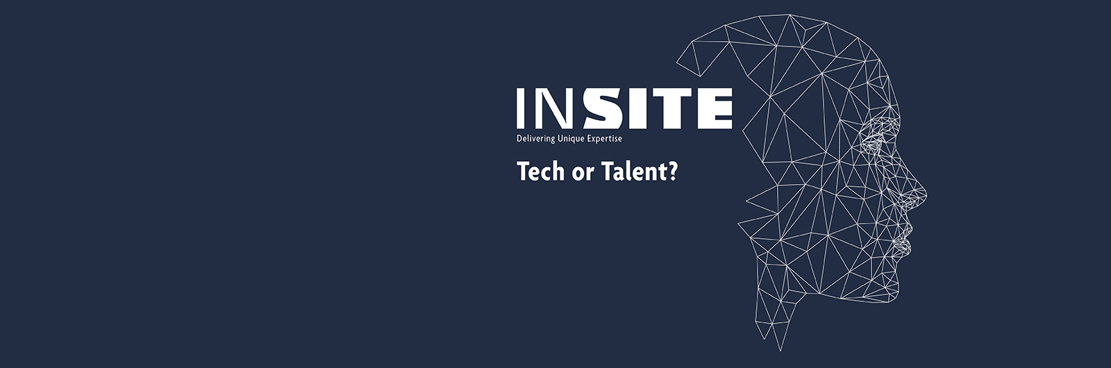 The digital Insite magazine is out
